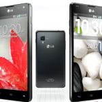 Get Root rights to LG G (models E971, E972, E970, E973, F180L / K / S)