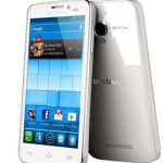Obtaining root Alcatel One Touch M & rsquo; Pop 5020D