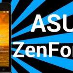 Getting Root Asus ZenFone 5