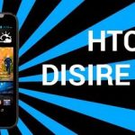 Getting Root HTC Desire 210