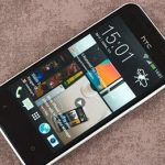 Getting Root HTC Desire 300