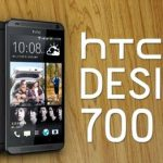 Getting Root HTC Desire 700