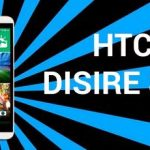 Getting Root HTC Desire 816