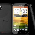 Getting Root HTC Desire U