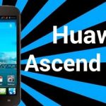 Getting Root Huawei Ascend Y600