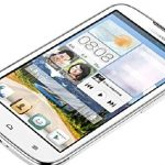 Getting Root Huawei G610