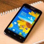 Getting Root Huawei U9500 Ascend D1