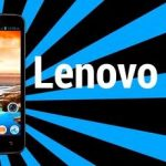 Getting Root Lenovo A680