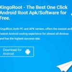 Getting Root ZTE Blade A5