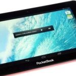 Getting Root PocketBook SURFpad 2