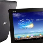 Root Getting the rights to the Memo Pad 10 the Asus (ME102A)