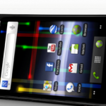 Obtaining root-rights for Google Nexus S