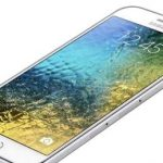 Root Getting the rights to Samsung Galaxy E7