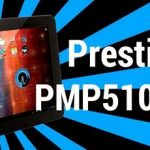Getting Root Prestigio PMP5101D3G
