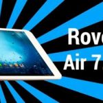 Getting Root Roverpad Air 7.85 3G