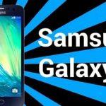 Getting Root Samsung Galaxy E5 (e500f, e500h, e500m)