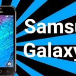Getting Root Samsung Galaxy J2