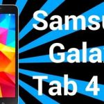 Getting Root Samsung Galaxy Tab 4 7.0 (SM-T230)