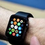 The benefits of smart watches Apple Watch to devices with Android Wear