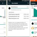 Firmware for Nexus c Android 5.0 Lolipop delayed