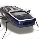 Mobile Phone Wiretapping