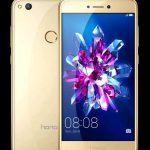 Renders and specifications Honor 8 Lite Revealed