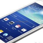 Samsung Galaxy Grand Neo will take place Galaxy Grand and Galaxy Grand 2