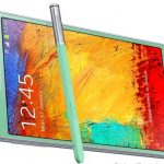 Samsung Galaxy Note 3 Neo – almost flagship