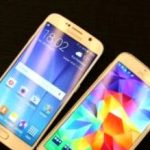 Samsung Galaxy S6 vs Galaxy S5 – Compare flagships