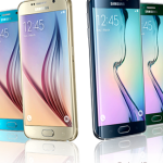 Samsung Galaxy S6 vs Galaxy S6 Edge – what is the difference and what better to choose?