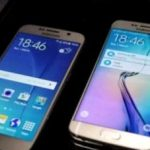 Samsung Galaxy S6 – pros and cons of switching to a novelty from previous models of Galaxy line