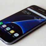 """Samsung Galaxy S7 – five deficiencies """"ideal"""" smartphone"""