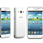 Samsung GT-I8552 Galaxy Win hard reset, reset the graphic settings and key