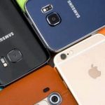 The fastest camera in smartphones in 2016