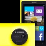 Resetting the Nokia Lumia 1020, hard reset settings