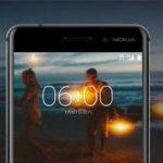 Six main advantages of Nokia smartphone 6