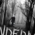 Slender Man: play, but do not look back on Android