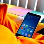 Rumors aside privately: Xiaomi Redmi Note 2 officially unveiled