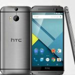 When HTC smartphones will update to Android 5.0 Lolipop?