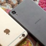Smartphones with the fastest cameras for 2016