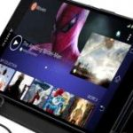 Sony Xperia T2 Ultra Dual – budget PHABLET from Sony