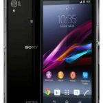 Sony Xperia Z1 are already on sale