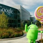 List of changes in Android 5.1 Lollipop