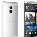 Methods HTC One Max firmware update