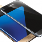 It became known date of Galaxy S7 presentation