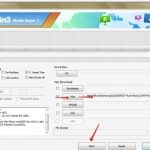 Tab 2 7.0 Root step by step instructions. Root P3100 and P3110 and P3113