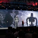 Terminator does not kill only the founders of Google