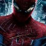 The Amazing Spider-Man – a great people spider on Android