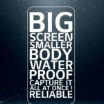Teaser LG G6 reveals features of the smartphone