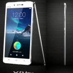 Vivo X5 Max is the thinnest smartphone in the world